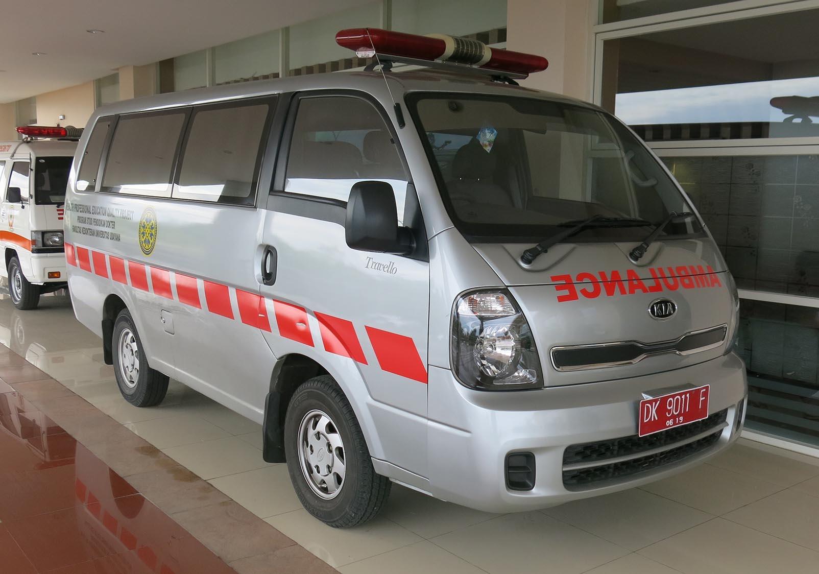 ambulance-rs-unud